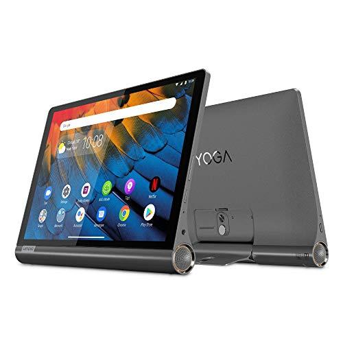 Top 10 Lenovo Tablet Proyector Con Más Ventas 23