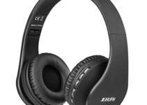Lo Más Barato De Auriculares Con Radio Fm – Mejores Precios 17