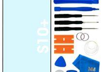 Compra Aquí Pantalla S10 Plus Top Mejores 20