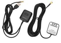Listado de Antena Gps Para Tablet 23