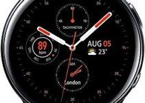 Compra Aquí Smartwatch Gama Media Top Mejores 21
