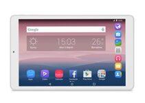 Top 10 Alcatel One Touch Tablet Con Mejores Comentarios 23