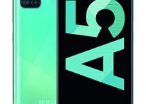 Ofertas Seleccionadas de Samsung S9 Azul 25