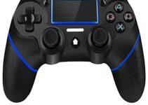 Top 10 Mejores De Ordenador Portátil Sony 20