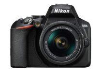 Compra Aquí Nikon 5300 - Al Mejor Precio 22