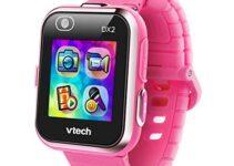 Lo Más Barato De Kidizoom Smartwatch Rosa – Mejores Precios 23
