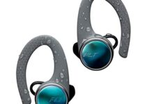 Compra Aquí Auriculares Bluetooth Plantronics Top Mejores 18