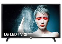 Top 10 Smart Tv Full Hd – Con Mejores Review 24