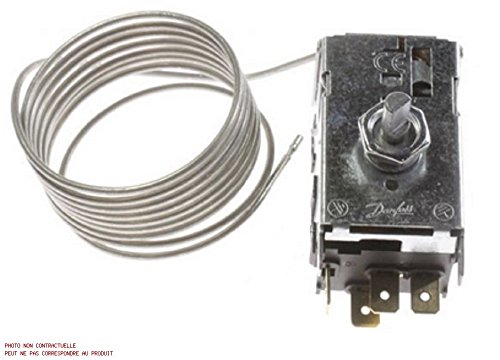 Compra Aquí Altavoces Portátil Usb Bluetooth - Al Mejor Precio 5