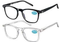 Compra Aquí Gafas Especiales Para Ordenador Mejor Selección 19