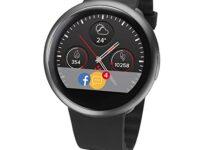 Compra Aquí Smartwatch Zeround Mykronoz Mejor Selección 18