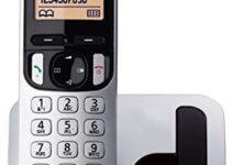 Top 10 Altavoces Para Telefono Fijo Con Mejores Valoraciones 19