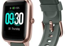 Top 10 Smartwatch Spotify Con Mejores Comentarios 18