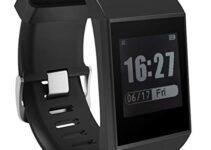 Top 10 Nk Smartwatch Con Mejores Comentarios 23