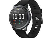 Listado de Smartwatch Solar 18