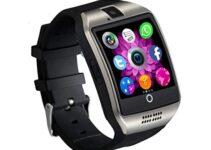 Compra Aquí U80 Smartwatch Mejor Selección 23