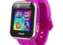 Compra Aquí Kidizoom Smartwatch Dx Rosa - Al Mejor Precio 19
