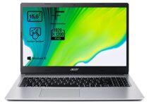 Top 10 Portátil Acer Aspire 3 Con Mejores Valoraciones 17