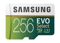 Catálogo En Oferta De Samsung Tarjeta Sd 21