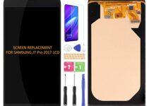 Compra Aquí Samsung J730F - Al Mejor Precio 24