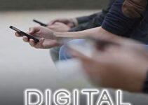 Compra Aquí Ordenador Digital Top Mejores 7