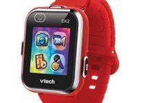 Listado de Kidizoom Smartwatch Dx2 Español 21