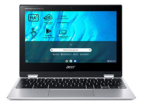Compra Aquí Portátil Tablet Acer Mejor Selección 17