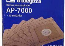 Top 10 Aspirador Orbegozo Ap 7000 – Con Mejores Review 21