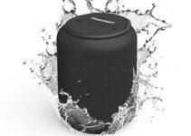 Top 10 Altavoces Bluetooth Waterproof Con Mejores Valoraciones 20