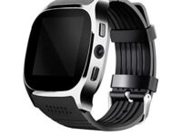 Top 10 Smartwatch T8 Con Mejores Comentarios 23