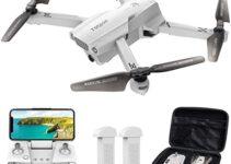 Top Mejores Cámara Para Drone 25