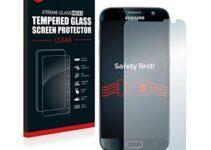 Ofertas de Pantalla Samsung S7 25