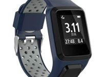 Top 10 Tomtom Smartwatch – Con Mejores Review 18