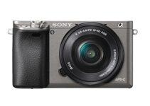 Top Mejores Cámara Sony A5100 17