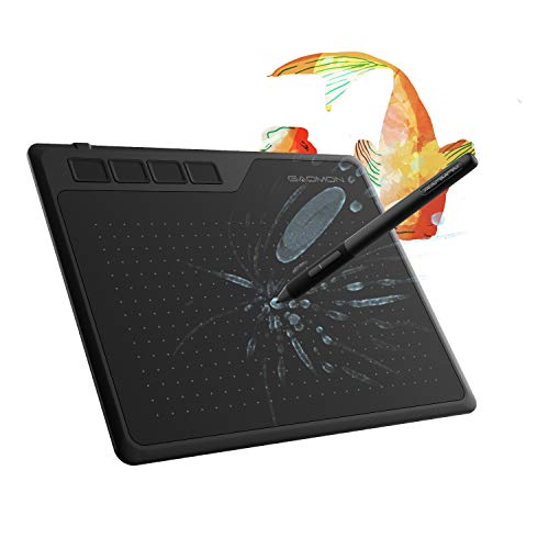 Top Mejores Tablet Para Photoshop 19