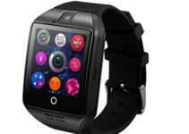 Top 10 Aliexpress Smartwatch – Con Mejores Review 25