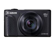 Top 10 Canon Pantalla Abatible Con Mejores Comentarios 24