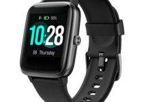 Catálogo de Smartwatch Chereeki 20