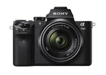 Top Mejores Cámara Sony A7 17