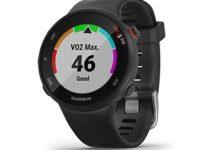 Top 10 Mejores De Smartwatch Gps Running 24