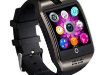 Compra Aquí Smartwatch Con Cámara Mejor Selección 21