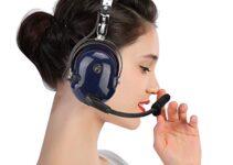 Top 10 Auriculares Pilot Con Mejores Valoraciones 25