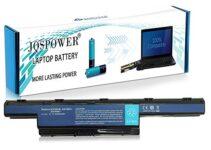 Top 10 Bateria Portátil Acer – Con Mejores Review 24