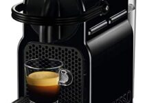 Compra Aquí Cafetera Portátil Nespresso Mejor Selección 21