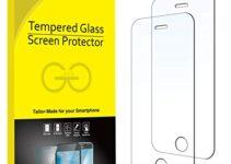 Compra Aquí Protector Pantalla Iphone 5S – Elección 19