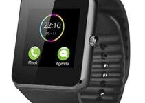 Lo Más Barato De Smartwatch Smartek Sw 832 – Mejores Precios 22