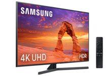 Lo Más Barato De Samsung Ue50Ru7405 17