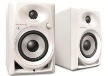 Compra Aquí Altavoces Pioneer Bluetooth - Al Mejor Precio 18