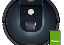 Top 10 Aspirador Roomba 980 17