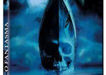 Compra Aquí Pantalla Fantasma – Elección 17